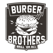 burger-brothers
