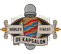 Kapsalon_trans
